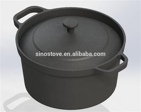 best cast iron pot cast iron cookware casserole pot soup pot japanese cast