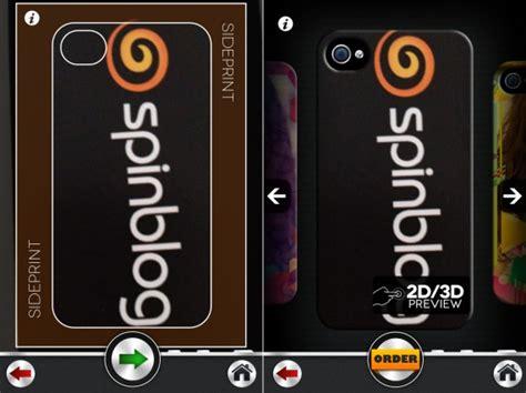 app per progettare mobili app per progettare app per progettare with app per