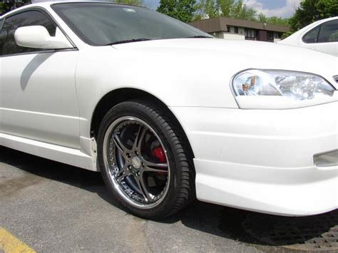 andyacuracl2001 s 2001 acura cl in