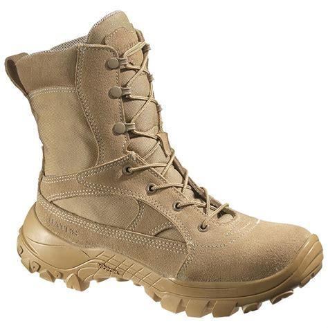 bates boots s bates 174 8 quot delta 8 desert boots 231170 combat