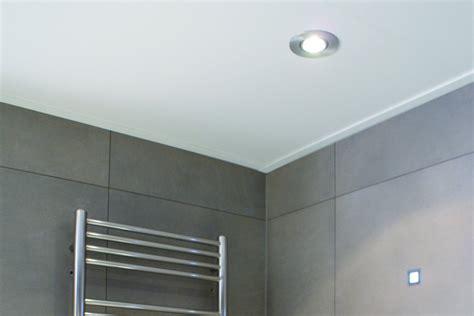 Plafondplaten Badkamer Kunststof Beste Inspiratie Voor