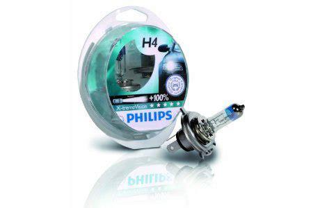 Lu Philips Xtreme Vision philips x treme vision 100 bikevis