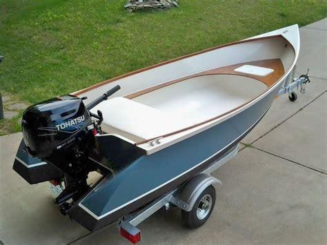 wooden boat supplies boat building supplies wood lodki pinterest boat