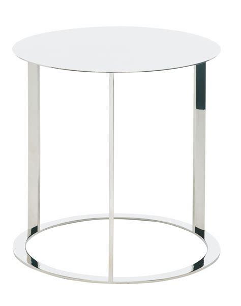 silver metal side table vera silver metal side table hgta607 nuevo