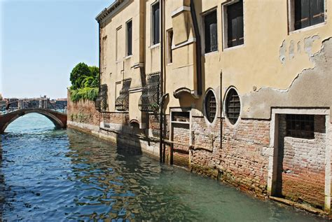 venice appartments finest holiday apartments in venice truly venice apartments