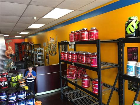 supplement depot xtreme supplement depot nutritionists 3300 western ctr