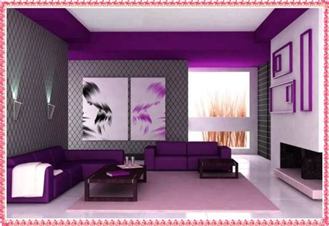 beautiful living room colors the most beautiful decorating colors living room