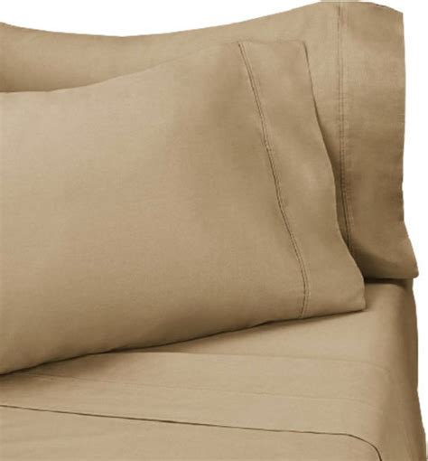 twin extra long down comforter 6 piece viscose from bamboo beige twin extra long down