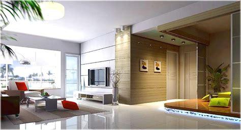 contemporary livingroom contemporary modern living decorate living room ideas