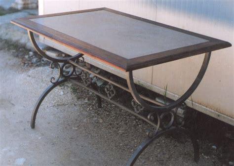 Ladari In Ferro Battuto Prezzi Tavoli In Ferro Battuto Prezzi Top Tavolino In Ferro