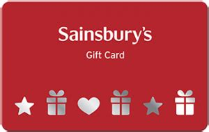 Check Tesco Gift Card Balance Online - sainsburys gift card balance check sainsburys gift card balance my gift card balance