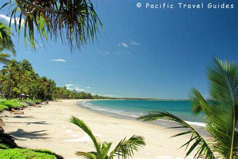 pictures  pearl south pacific resort fiji islands