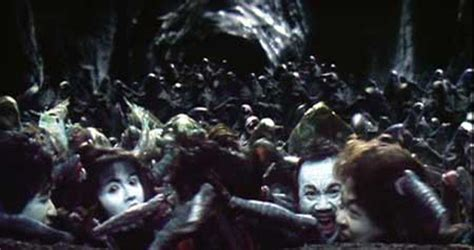goblin film review hiruko the goblin alchetron the free social encyclopedia