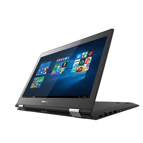 Lenovo 920m lenovo 500 14ibd 80n40104ge ultrabook kaufen bei notebooksbilliger de