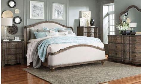 elegant and gorgeous 4 piece levin bedroom sets under 2500