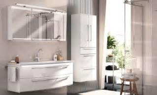 Moderne Badezimmer Beleuchtung Ikea Unterschrank Beleuchtung Nazarm Com