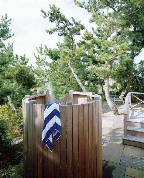 cottage outdoor shower outdoor shower outdoor spaces outdoor