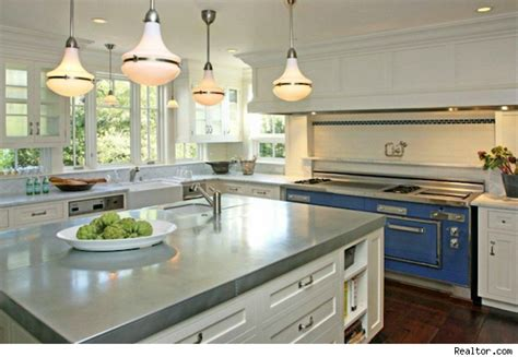 kitchen lighting ambient task and accent lighting from