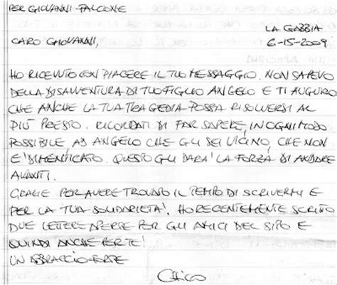 esempi di lettere in inglese ad un amico lettera ad un amico in francese curriculum vitae 2018