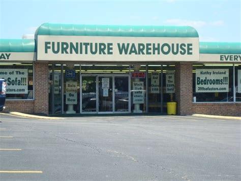 Furniture Stores In Nashville Tn furniture warehouse furniture stores nashville tn yelp