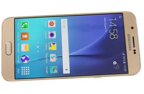 Harga Samsung A8 Dan Note 5 harga samsung galaxy a8 baru bekas terbaru 2017