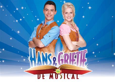 Home Decor Mag by Hans Amp Grietje De Musical Van Hoorne Entertainment
