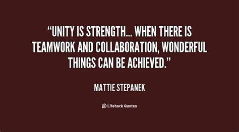 quotes  teamwork quotesgram