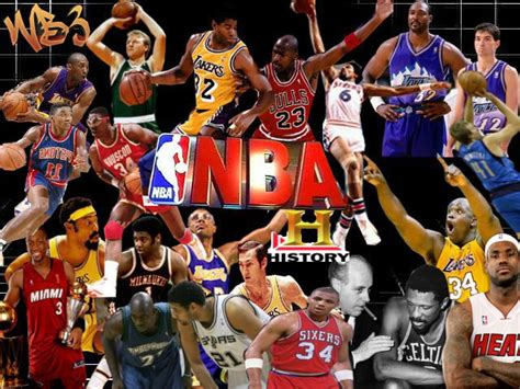 legends the best players and teams in basketball books all time blazers vs field of all time greats from historic
