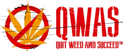 Detox And Quit Marijuana by Reasons To Stop Weedquit And Succeed