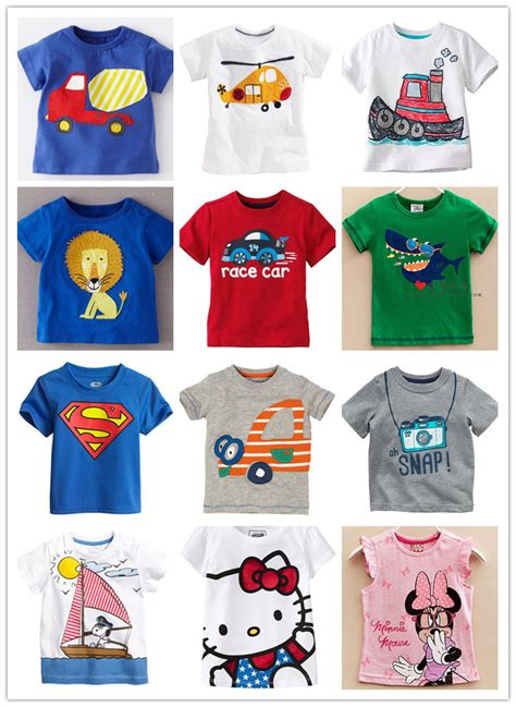 Set Casual Jumping Beans Cewe Monkey buy wholesale jumping beans clothing from china
