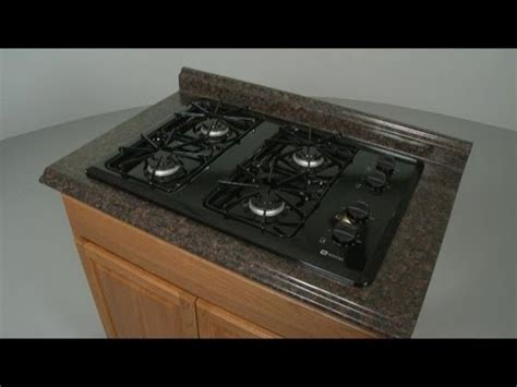 maytag gas cooktop disassembly cooktop repair help - Gas Cooktop Repair