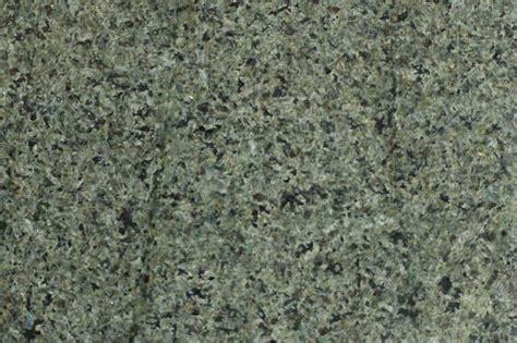 Granite stone center inc