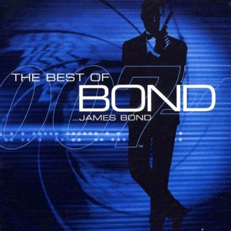 james bond themes by original artists the james bond theme sheet music by monty norman easy