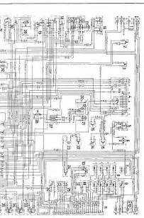 f650gs wiring diagram wiring diagrams