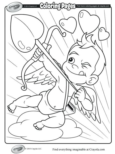 crayola coloring pages digital photos crayola valentine coloring pages cute valentine coloring