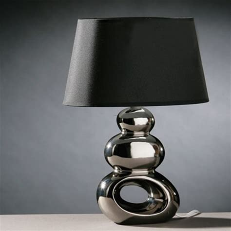 table ls bedroom lighting 04 design bookmark 6121