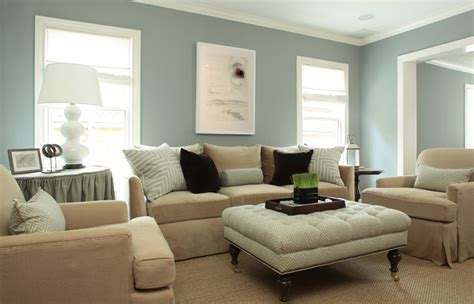paint sles living room love the wall color this would go well with our tan