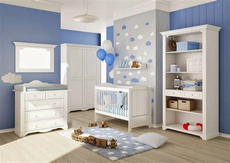 babyzimmer grau niedliche designs f 252 r babyzimmer set