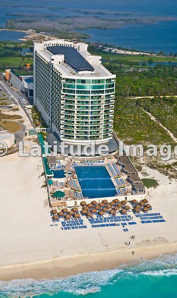 great parnassus latitude image great parnassus hotel cancun aerial photo