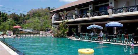 best western ban ao nang resort h 244 tel best western ban ao nang resort krabi krabi tha 239 lande