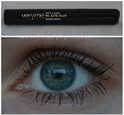 Eyeshadow Oriflame Harga my makeup diarires diskon spesial makeup oriflame agustus
