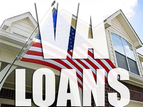 6 reasons to apply for a va home loan texaslending