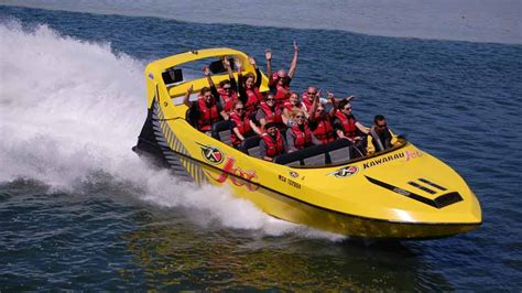 lake boats nz 20 50 off jet boating rotorua taupo