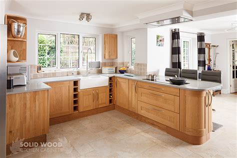 Uk Kitchen Cabinets july 2016 archives solid wood kitchen cabinets