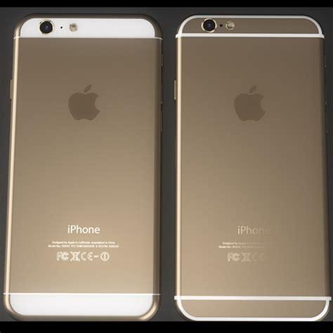apple 6 mobile apple iphone 6 mobile payments pioneer informationweek
