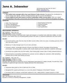 Creative Marketing Director Sle Resume by The World S Catalog Of Ideas
