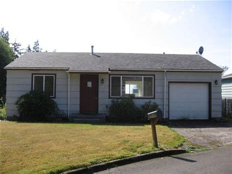 houses for rent in astoria oregon pretty homes for sale in astoria oregon on 3738 franklin ave astoria or 97103 is