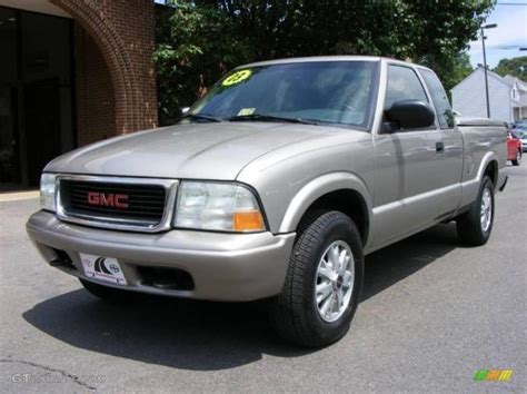 books on how cars work 2003 gmc sonoma windshield wipe control 2003 gmc sonoma information and photos momentcar