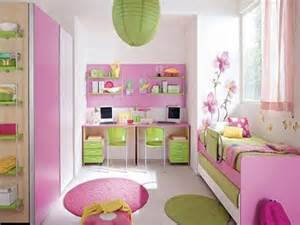 bloombety house beautiful paint colors for kids room