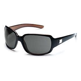 Sunglases Rb 331 ban sunglasses rb4122 www tapdance org